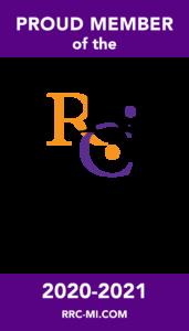 rochester michigan chamber member
